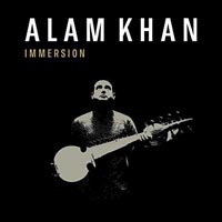 Alam Khan Immersion