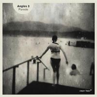 Angles 3 Parede