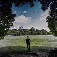 Ben Wendel The Seasons