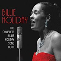 Billie Holiday The Complete Songbook