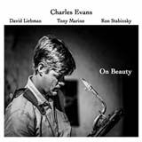 Charles Evans On Beauty