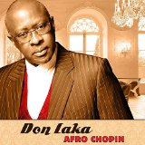 Don Laka Afro Chopin