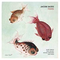 Jacob Sacks Fishes