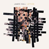 James Hall Lattice