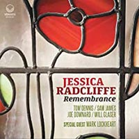 Jessica Radcliffe Remembrance