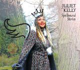 Juliet Helly Spellbound Stories