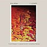 Kris Allen Beloved