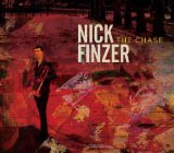 Nick Finzer The Chase