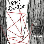 Phil Donkin album