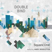 Square One Double Bind
