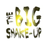 The Big Shake Up album