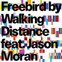 Walking Distance Freebird