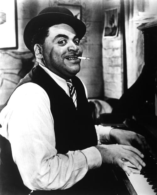 Short'nin' Bread Unwrapped