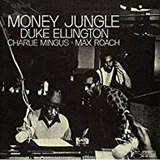 Duke Ellington Money Jungle