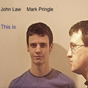 John Law Mark Pringle This Is