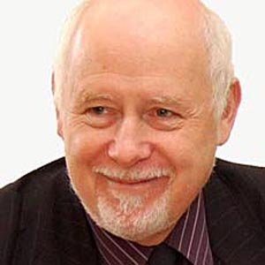 Kelvin Hopkins MP