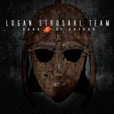 Logan Strosahl Team Book 1 Of Arthur
