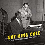 Nat King Cole The Complete Billy May Sessions