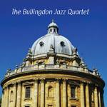 The Bullingdon Jazz Quartet