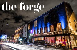 The Forge Camden